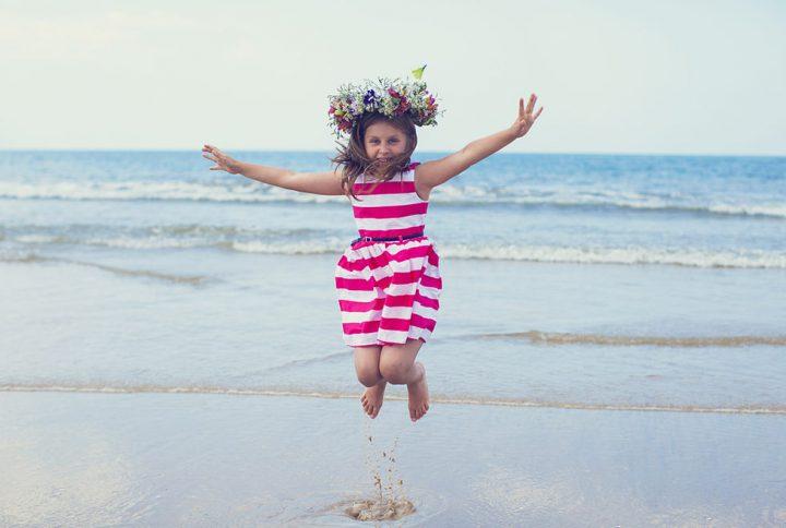 ده نکتهای که والدین باید در مورد بازی بدانند!